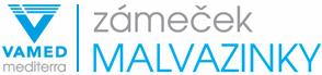 Klinika Zámeček Malvazinky