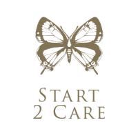 START2CARE