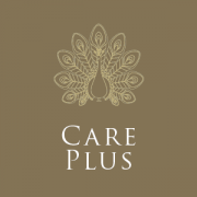 Program CARE PLUS