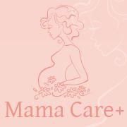 Program Mama Care +