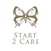 Program START 2 CARE