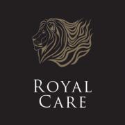 Program ROYAL CARE