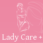 Program Lady Care +