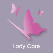 Program Lady Care