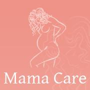 Program Mama Care
